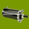 Genuine Kohler Electric Starter 3209804-S, 3209801-S, 32-098-04-S ...