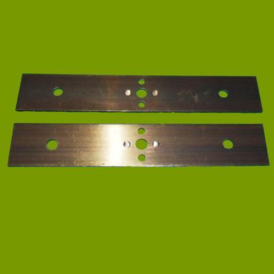 genuine atom edger blade 43105 43105 buy. Black Bedroom Furniture Sets. Home Design Ideas