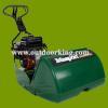 Masport 500 Golf 20 Reel Cylinder Mower With A Powered