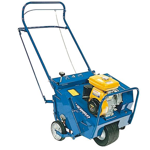 Blue Bird Lawn Aerator Model 530 530 5 Buy