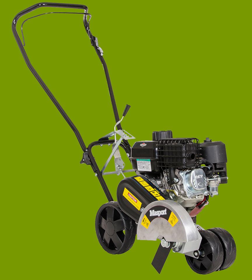 Masport Petrol Edger 550913 550913 600 00 Buy