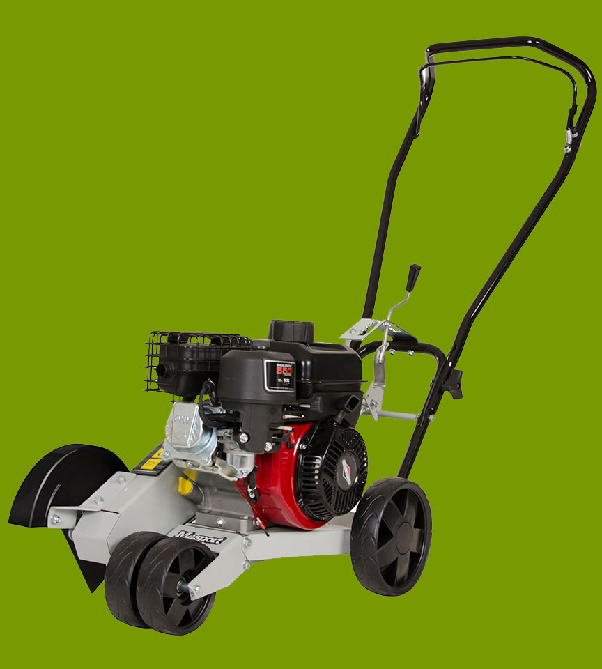 Masport Petrol Edger 550913 550913 600 00 Buy