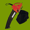morrison electric blower vac 552426 buy online morrison. Black Bedroom Furniture Sets. Home Design Ideas