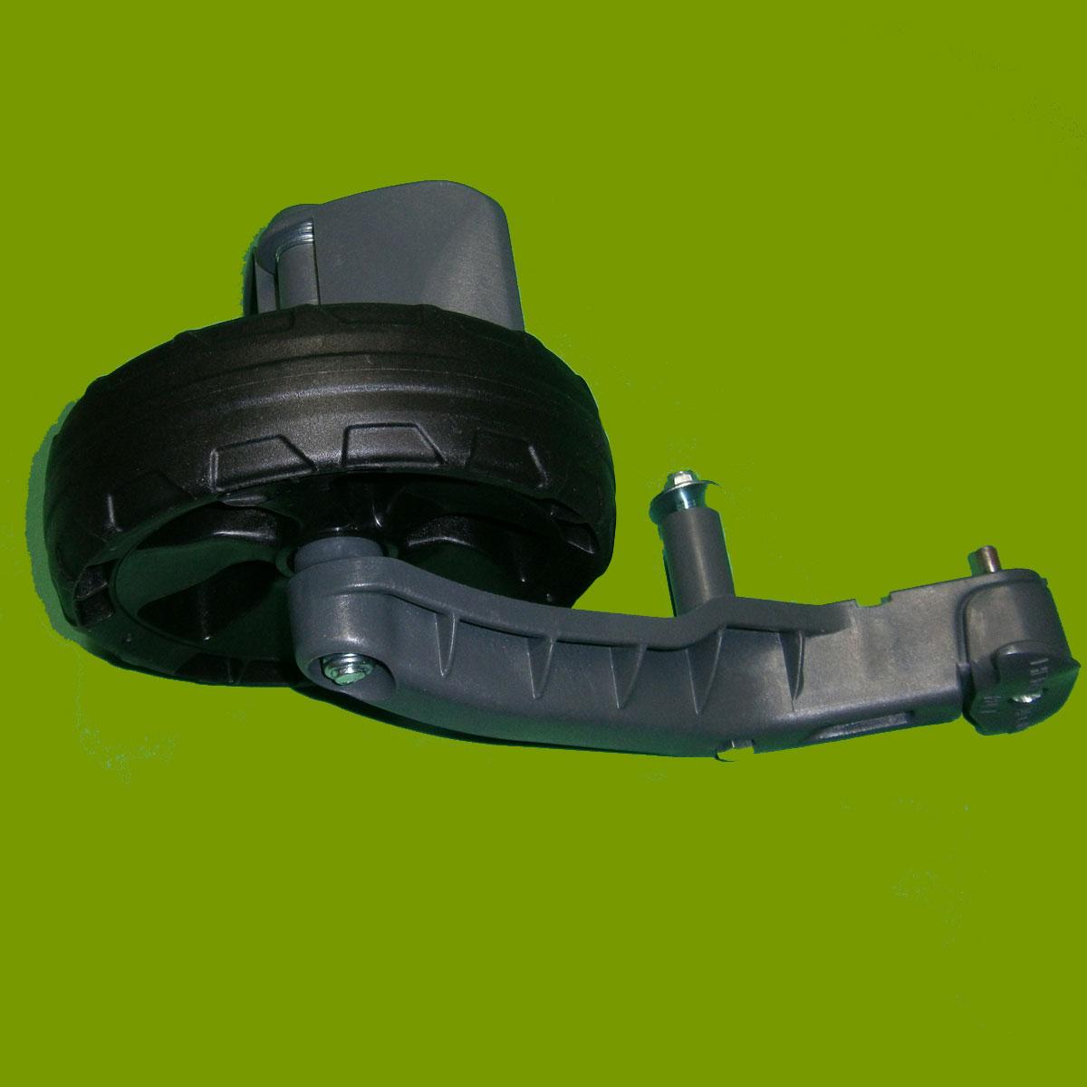 atom genuine assembly wheel 301 410 415 550 43759. Black Bedroom Furniture Sets. Home Design Ideas