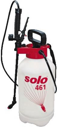 Solo Hand Held Sprayer 461