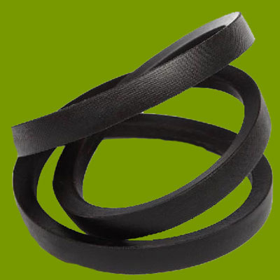 Toro / Wheelhorse Transmission Belt