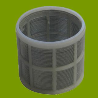 Wire Mesh Air Filter Suits Stihl 08 & 08S 1108 120 1600
