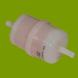 kohler fuel filter 24 050 02, 24 050 02-s, 24 050 10, 24 050 10-
